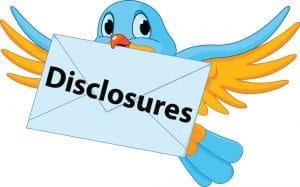 disclosure-image-large