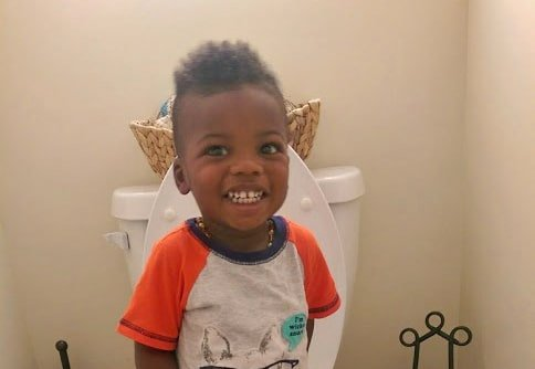 Tips On How To Potty Train A Toddler Stress Free