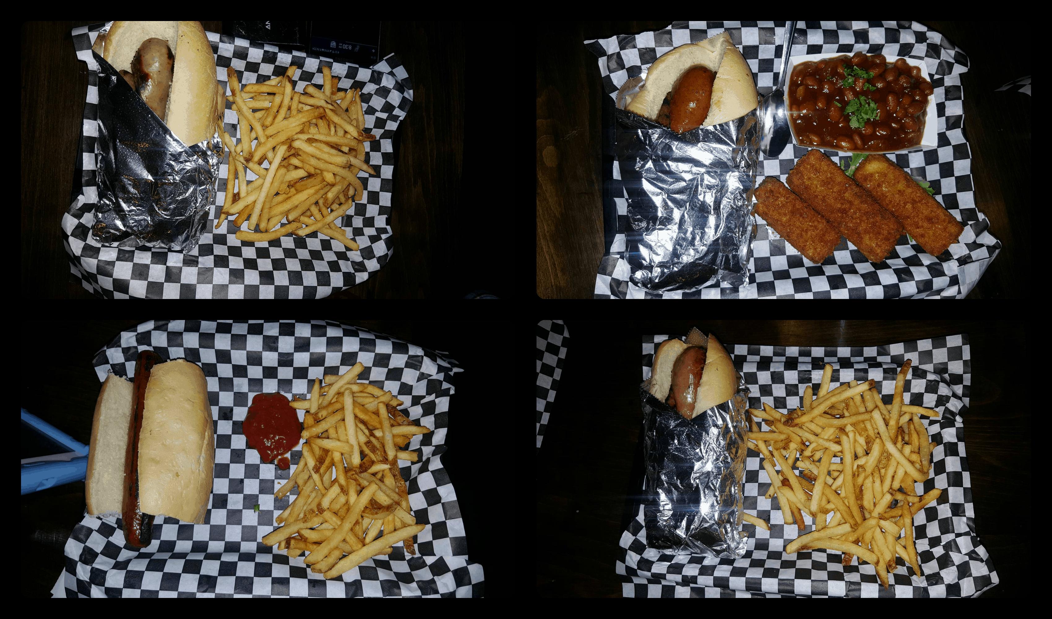 3picmonkey-collage