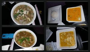 4picmonkey-collage