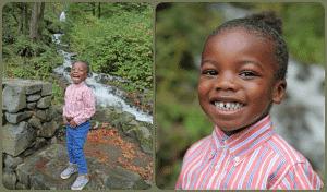 5picmonkey-collage