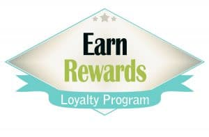 loyalty-program-copy
