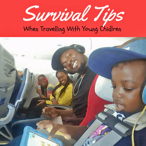 survival-tip-when-travelling