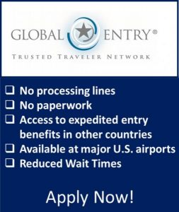 ofo-apply-global-entry-20150828