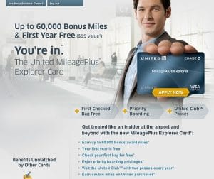 original_get-60000-bonus-miles-with-united-mileageplus-explorer-card