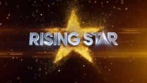 _risingstar_opener_720p00903