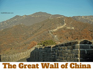 great-wall-of-china3