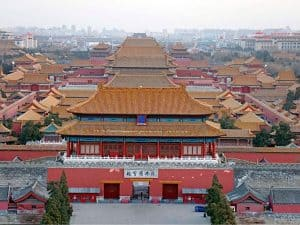 forbidden-city-33