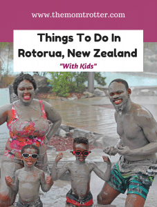 ... Here So I Had To Plan Wisely To Ensure That We Would Be Able To Get The  Most Out Of Our Time. We Eventually Ended Up Spending Three Days In Rotorua.