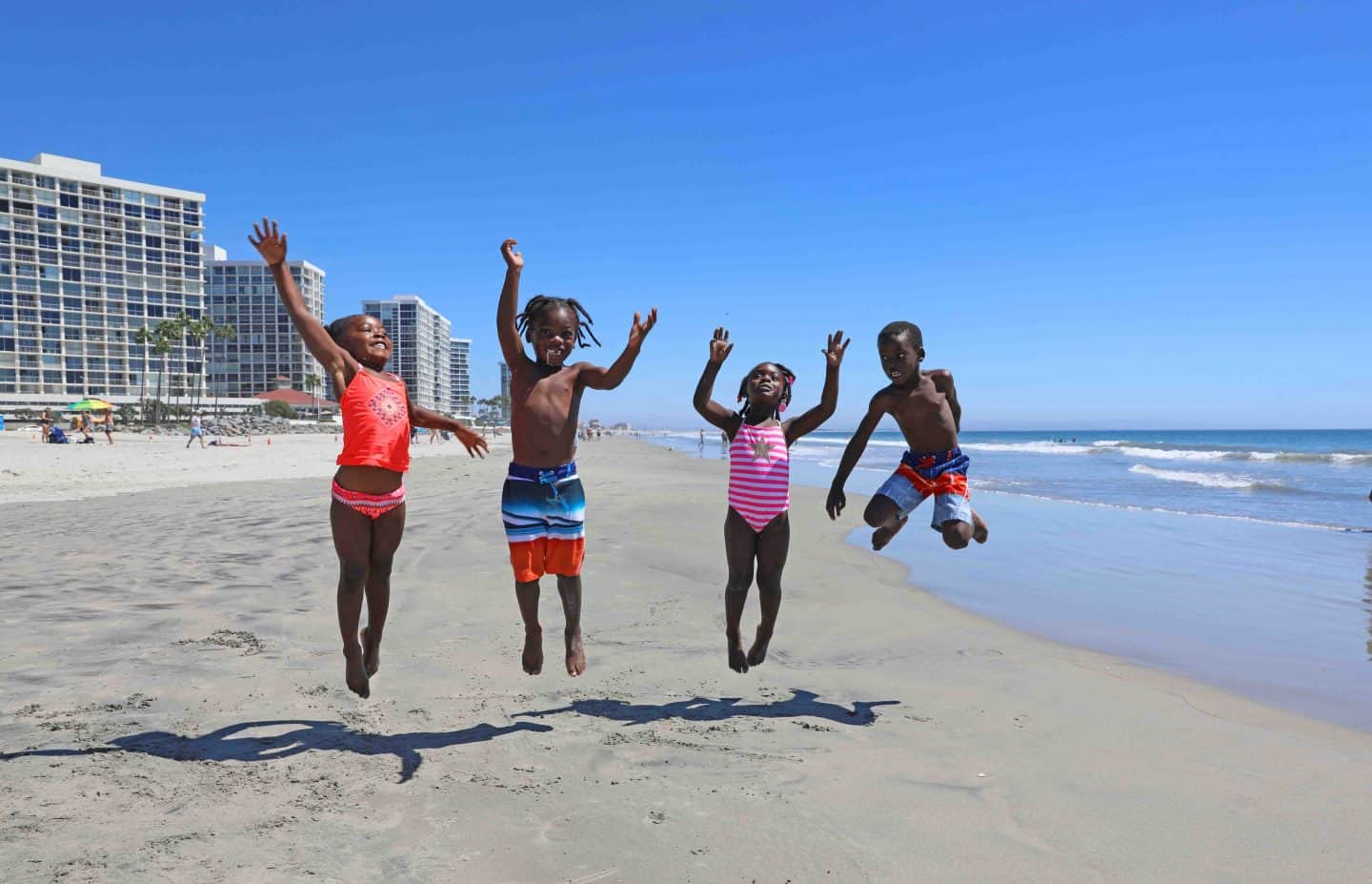 26 Best Things To Do With Kids In The USA