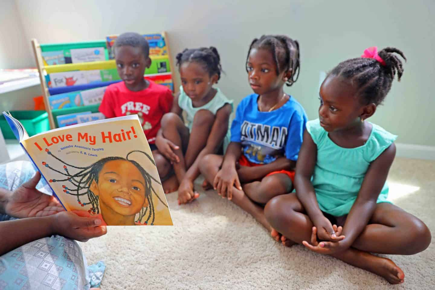 A Comprehensive Resource Guide For Black Homeschooling Families 10