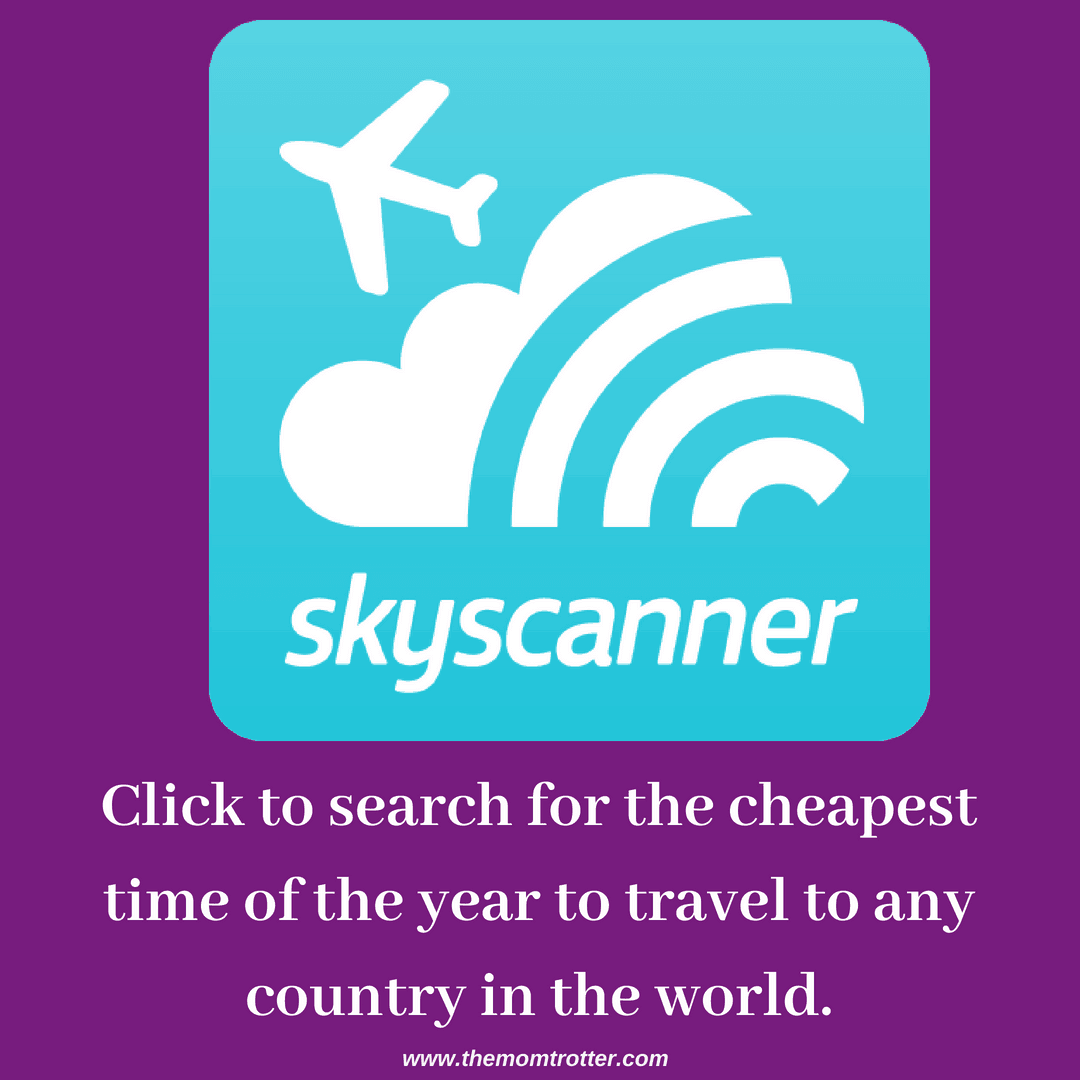 skyscanner
