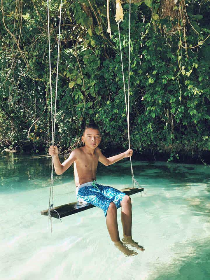 Best Caribbean Islands For Kids That Are Affordable 7