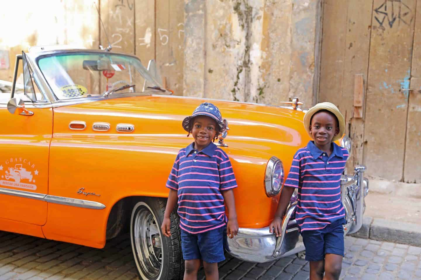Can Americans Travel To Cuba?