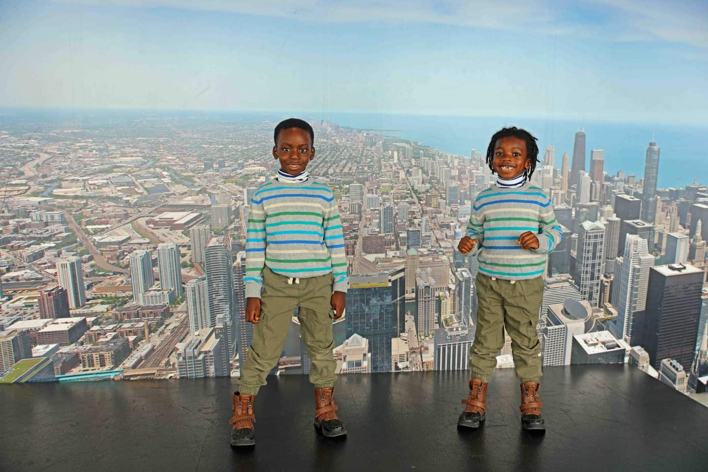 things to do in chicago in the winter with kids 19