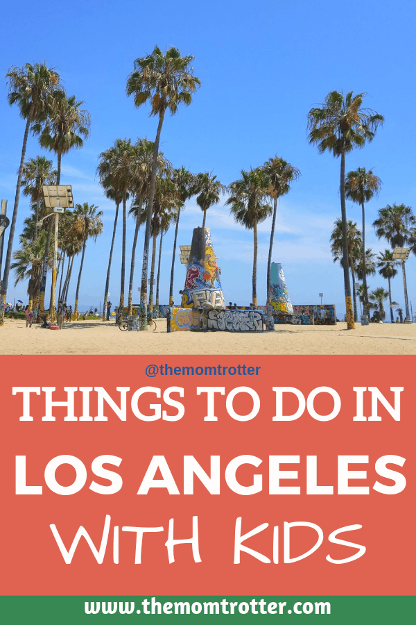 things to do in los angeles with kids black kids do travel black family travel