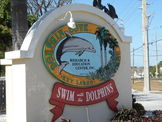 Things to Do in Key Largo with family