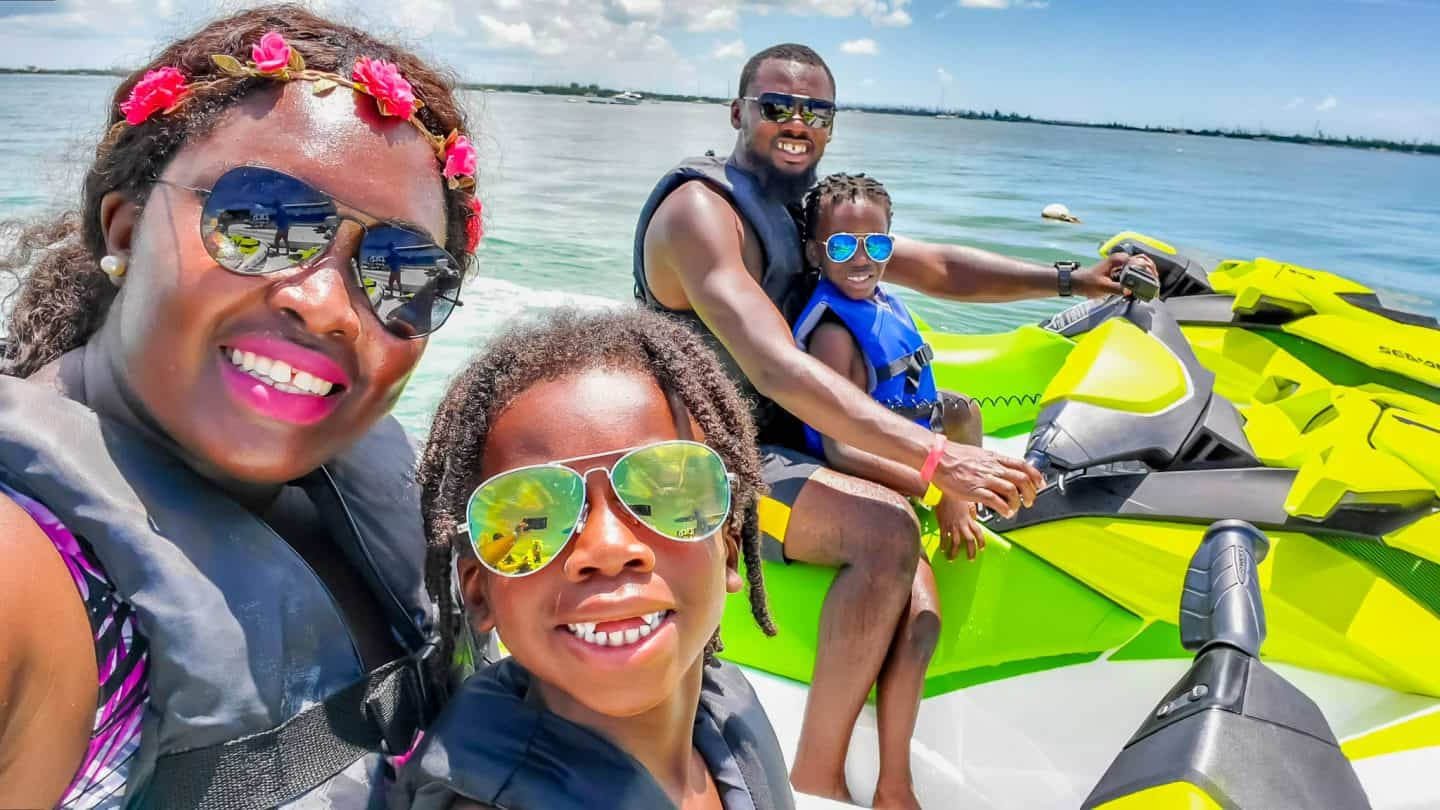Things to Do in Key West With black Kids