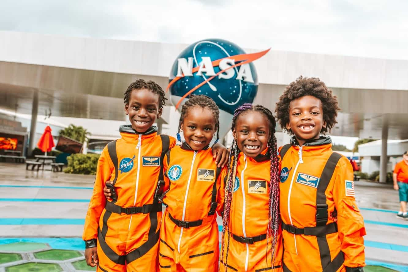 60+ Things To Do In Orlando With Kids Besides Theme Parks