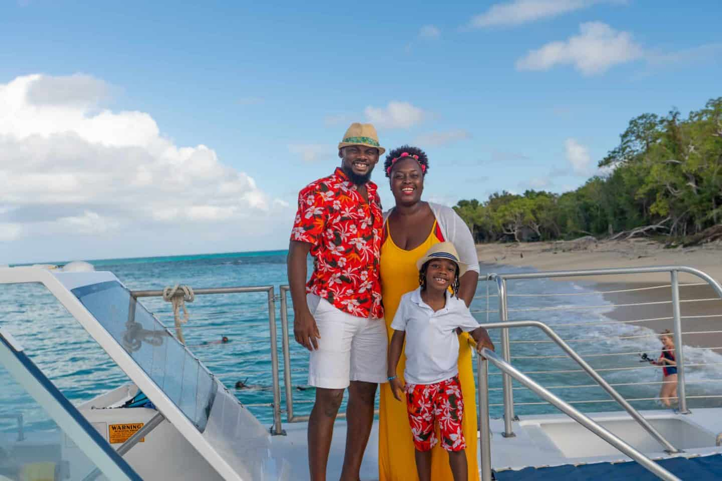 Things To Do In St Croix (US Virgin Islands) With Or Without Kids