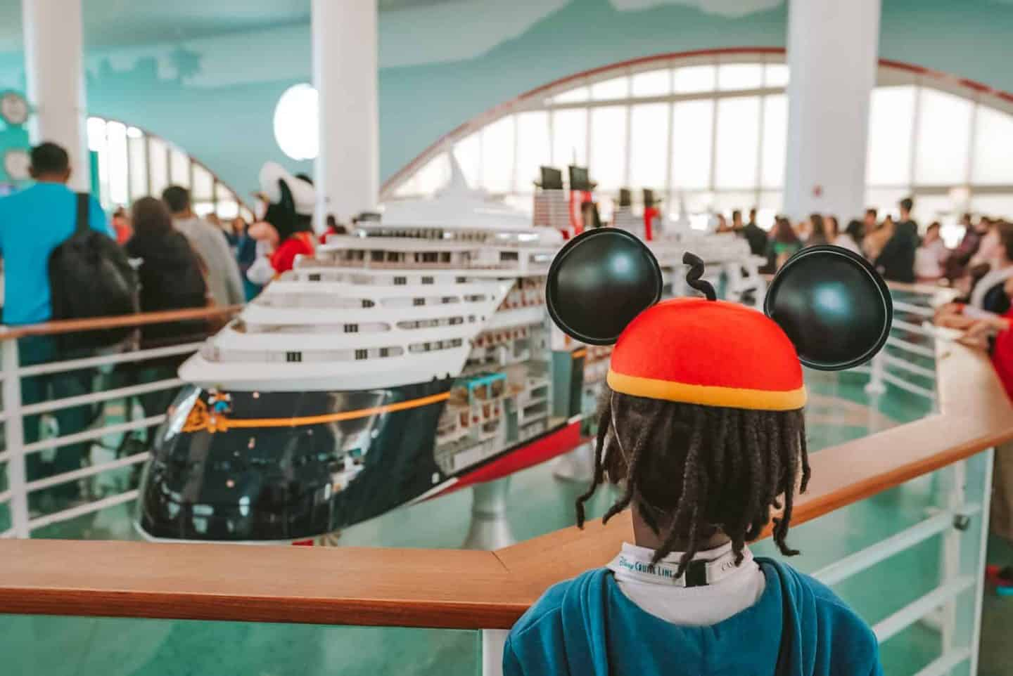 Disney Cruise 2020 Ships and Itineraries: How to Choose Your Cruise
