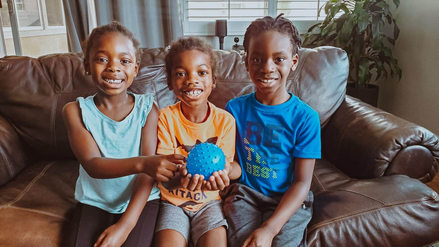How To Talk To Your Kids About Coronavirus