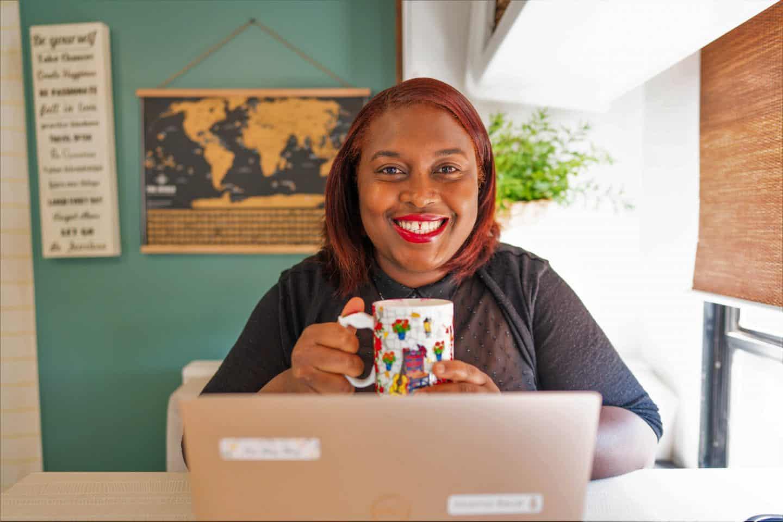 Books Every Aspiring Female Entrepreneur Should Read