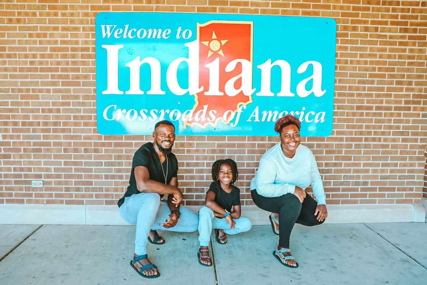 20 Things to Do in Indianapolis, Indiana With or Without Kids