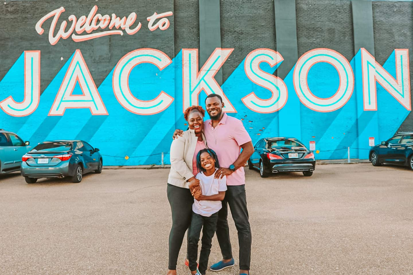 26 Fun Things To Do In Jackson, Mississippi with Kids